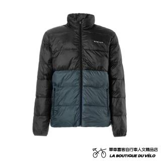 【Oakley】DOWN BOMBER JACKET(羽絨外套)推薦折扣  Oakley