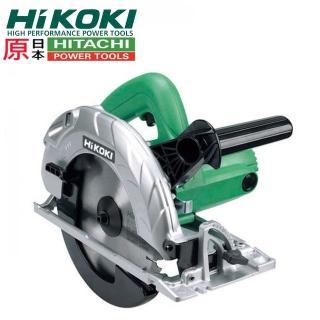 【HITACHI 日立】日立HITACHI C7SS 190mm 電動 圓鋸機 電鋸 非 makita  HITACHI 日立