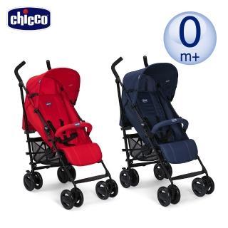 【Chicco】London輕便推車-2色  Chicco