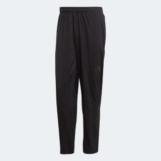 【adidas 愛迪達】長褲 Climacool Workout 男款 愛迪達 機能褲 錐型褲 透氣 涼感 黑(CG1506)推薦折扣  adidas 愛迪達