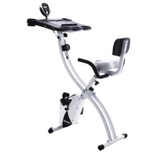 【tokuyo】DeskBike 書桌健身車 TB-200(邊工作邊減肥不是夢)真心推薦  tokuyo