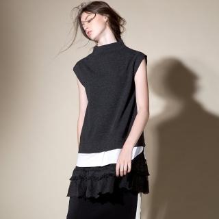 【PANGCHI 龐吉】曼妙尤黎時尚洋裝(1728026-91)好評推薦  PANGCHI 龐吉