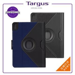 【Targus】VersaVu iPadPro11吋平板殼(THZ745)  Targus
