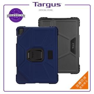 【Targus】Pro-Tek iPadPro11吋平板殼(THZ743)  Targus