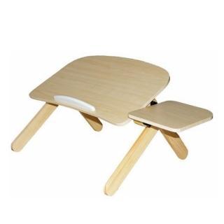 【YASS 筆電桌】多功能筆電桌-K1  YASS 筆電桌