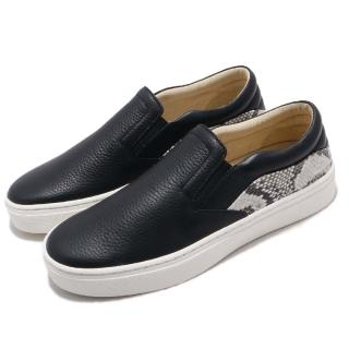 【ROYAL Elastics】休閒鞋 Ketella 低筒 穿搭 女鞋 皮革 質感 易穿脫 舒適 簡約 球鞋 黑 白(90384990)好評推薦  ROYAL Elastics