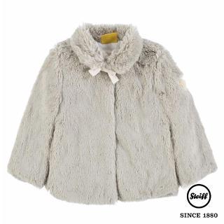 【STEIFF】毛茸茸 保暖外套(外套)真心推薦  STEIFF