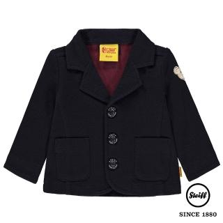 【STEIFF】英倫風 西裝外套(外套) 推薦  STEIFF