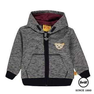 【STEIFF】連帽運動衫夾克(外套)  STEIFF