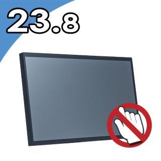 【Nextech】M系列 24吋 工控螢幕(無觸控)  Nextech