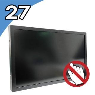 【Nextech】M系列 27吋 工控螢幕(無觸控) 推薦  Nextech