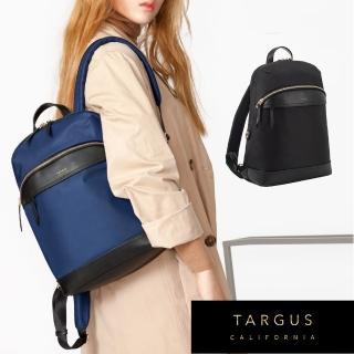 【Targus】Newport mini 後背包(任選二色 /適用 12 吋筆電) 推薦  Targus