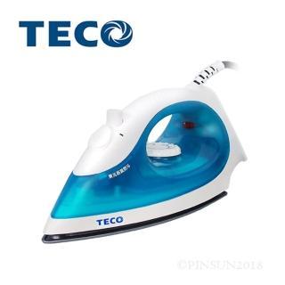 【TECO 東元】蒸氣熨斗(XYFYG048)推薦折扣  TECO 東元