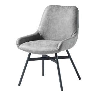 【Bernice】蒙大拿餐椅/單椅 推薦  Bernice