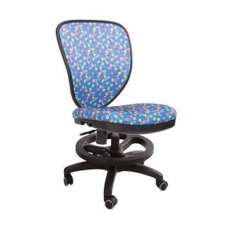 【吉加吉】兒童 半網椅 TW-102PRO(豪華款)真心推薦  吉加吉