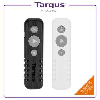【Targus】無線雷射簡報器(AMP30)  Targus