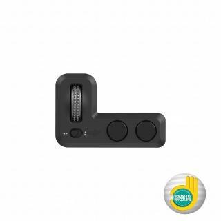【DJI】Osmo Pocket雲台控制撥輪(聯強國際貨)好評推薦  DJI