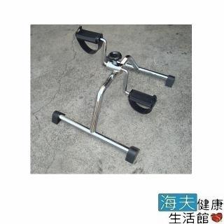 【海夫健康生活館】勇盛 固定式單管腳踏器(AP-0701)好評推薦  海夫健康生活館