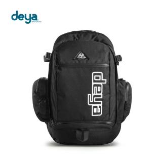 【deya】極限機能城市鐵人包(三鐵包)好評推薦  deya