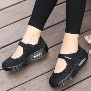 【LN】現+預 超輕量透氣健走鞋(休閒鞋 健走鞋)評價推薦  LN