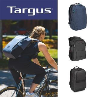 【Targus】城市 / 輕旅電腦後背包(多款任選) 推薦  Targus
