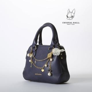 【CRYSTAL BALL】Lilian『fairy drops』流行時尚包  CRYSTAL BALL