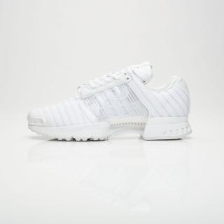 【adidas 愛迪達】CLIMACOOL 1 SNEAKERBOY X WISH X CONSORTIUM 三方聯名 PK 水母夜光 白色 男女鞋(BY3053)優惠推薦  adidas 愛迪達