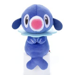 【T-ARTS】精靈寶可夢 坐坐人偶 球球海獅(卡通 人偶)折扣推薦  POKEMON 精靈寶可夢