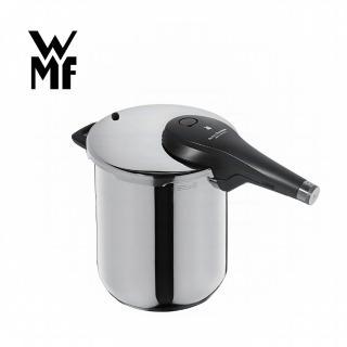 【WMF】PERFECT Premium 快力鍋 22cm 8.5L(壓力鍋)  WMF