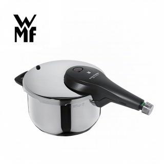 【WMF】PERFECT Premium 快力鍋 22cm 4.5L(壓力鍋)折扣推薦  WMF