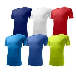 【ODLO】短袖圓領T恤/長褲/無袖運動衫  ODLO