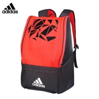 【adidas 愛迪達】P7 Thermo backpack 運動背包(運動後背包)  adidas 愛迪達