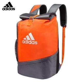 【adidas 愛迪達】WUCHT P5 多功能羽球後背包袋(後背包)  adidas 愛迪達