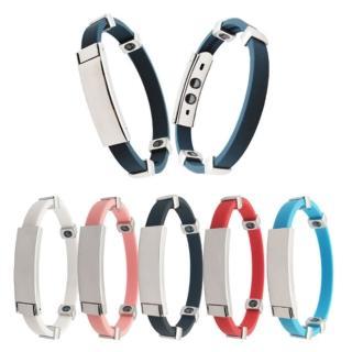 【RJ New York】健康能量負離子磁石防靜電手環(7色可選)優惠推薦  RJ New York