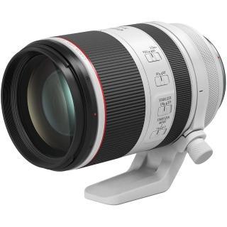 【Canon】RF 70-200mm F2.8L IS USM(公司貨)  Canon