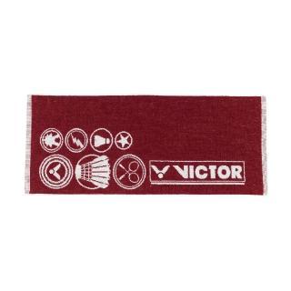 【VICTOR 勝利體育】運動毛巾(C-4159 D)品牌優惠  VICTOR 勝利體育