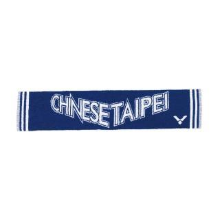 【VICTOR 勝利體育】加油毛巾(C-4161)優惠推薦  VICTOR 勝利體育