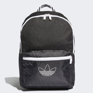 【adidas官方旗艦館】SPRT 後背包 男/女(FM1353)好評推薦  adidas 愛迪達