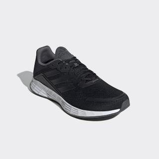 【adidas官方旗艦館】DURAMO SL 經典鞋 男(FW6768)優惠推薦  adidas 愛迪達