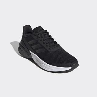 【adidas官方旗艦館】RESPONSE SR 跑鞋 女(FX3642)  adidas 愛迪達