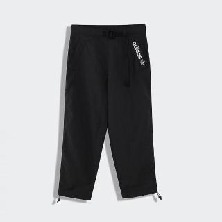 【adidas官方旗艦館】ADVENTURE 運動長褲 男(GD5585)  adidas 愛迪達