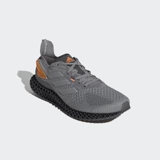 【adidas官方旗艦館】X90004D 跑鞋 男/女(FW7091)  adidas 愛迪達