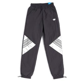 【adidas 愛迪達】ORIGINALS TLM 02 TRACKP 男款 長褲 風庫 休閒褲 運動褲(GD5804) 推薦  adidas 愛迪達