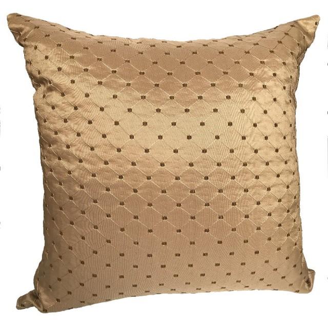 【宜欣居傢飾】雅典咖-抱枕*2入(靠墊、靠枕、腰枕、午安枕、沙發絨布抱枕*YX10604)/