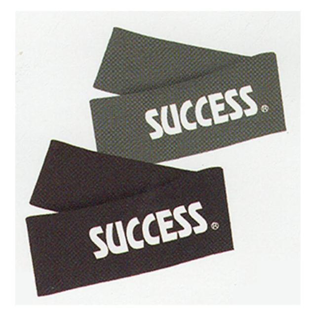 【SUCCESS