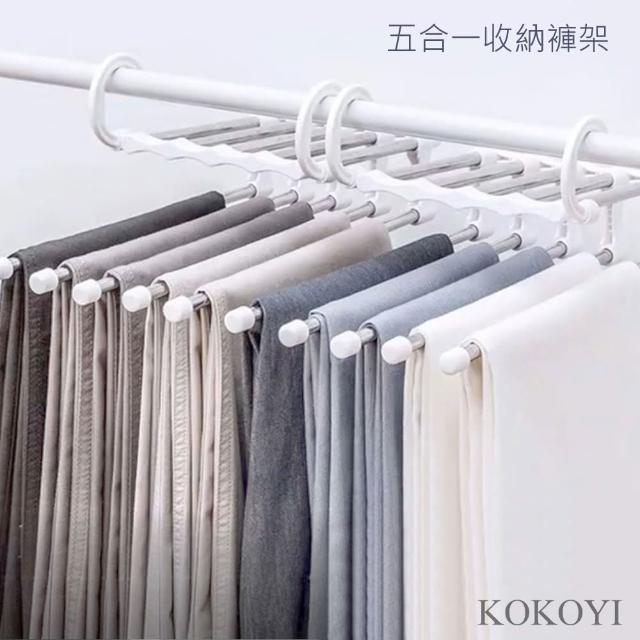【KOKOYI