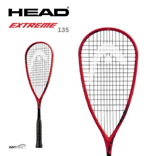 【HEAD】EXTREME
