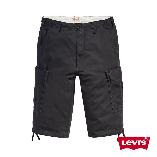 【LEVIS】男款