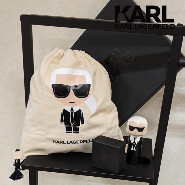 【KARL
