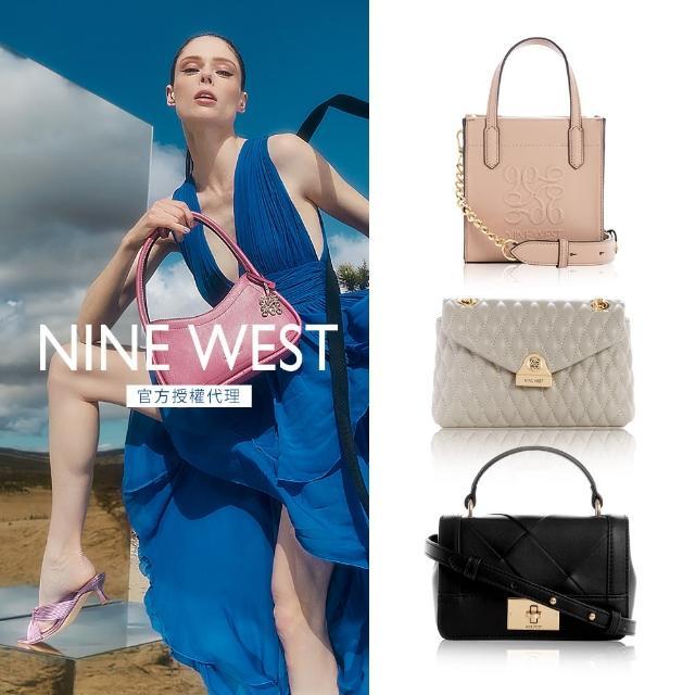 【NINE